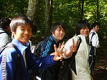 1nen_shuuyokai05