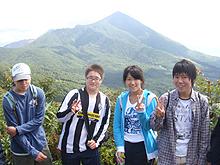 1nen_shuuyokai07