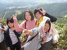 1nen_shuuyokai08