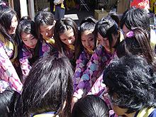 2009yosakoi011