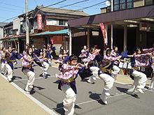 2009yosakoi04
