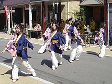 2009yosakoi05