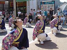 2009yosakoi06