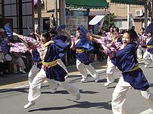 2009yosakoi07