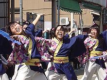 2009yosakoi08