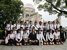 3nen_shuuyoukai02