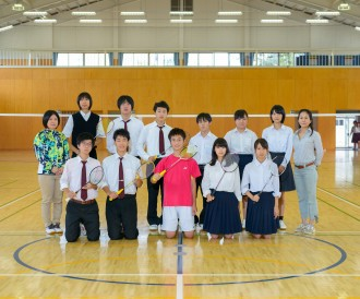 club_001