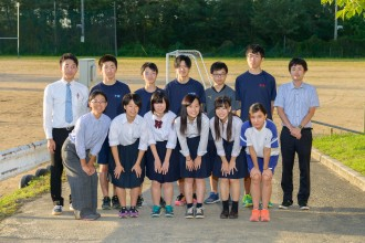 club_012