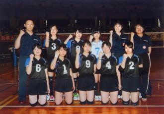 club_020