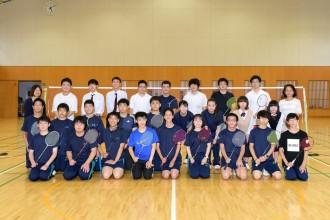 p_badminton