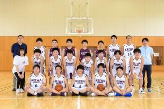 p_basketball