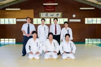 p_judou