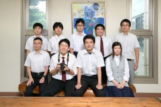 p_photo