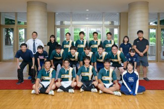 p_rugby