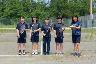 p_tennis_joshi