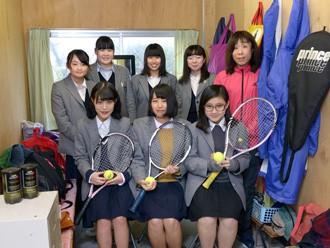 p_tennis_joshi2