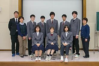 pan_engeki