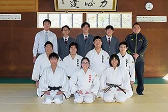 pan_judo