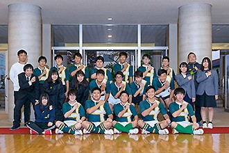pan_rugby-02