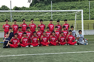 pan_soccer