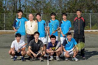 pan_tennis_m