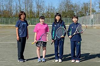 pan_tennis_w