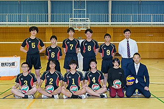 pan_volleyball_m