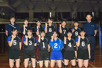 pan_volleyball_w