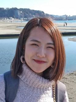 sasagawa48