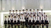 konsei_kanto