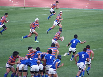 rugby11
