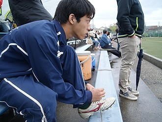 rugby_game01