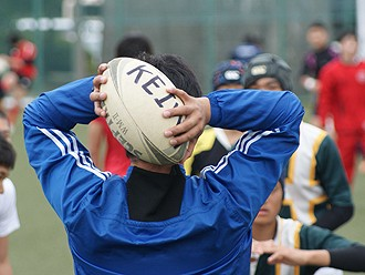 rugby_game03