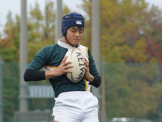 rugby_game04
