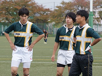 rugby_game05