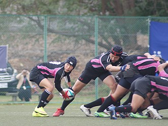 rugby_game06