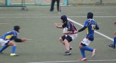 rugby_game07