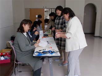 yukari01