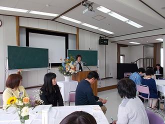 yukari06