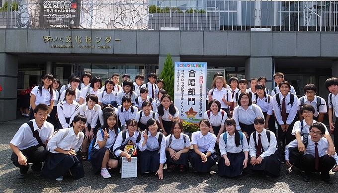 20160803seigaku