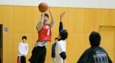 basket_img