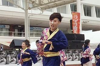 yosakoi02