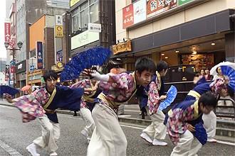 yosakoi03