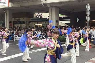 yosakoi04