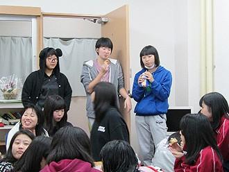 1107_mi02