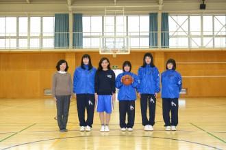 p_basuke joshi