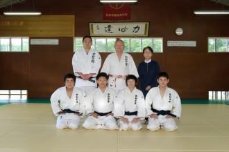 p_judo