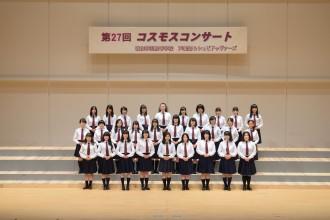 p_seigaku