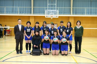 p_volleyball joshi