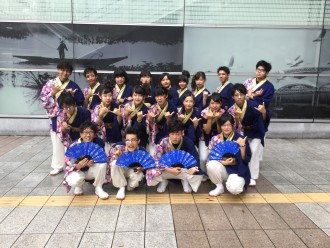 p_yosakoi